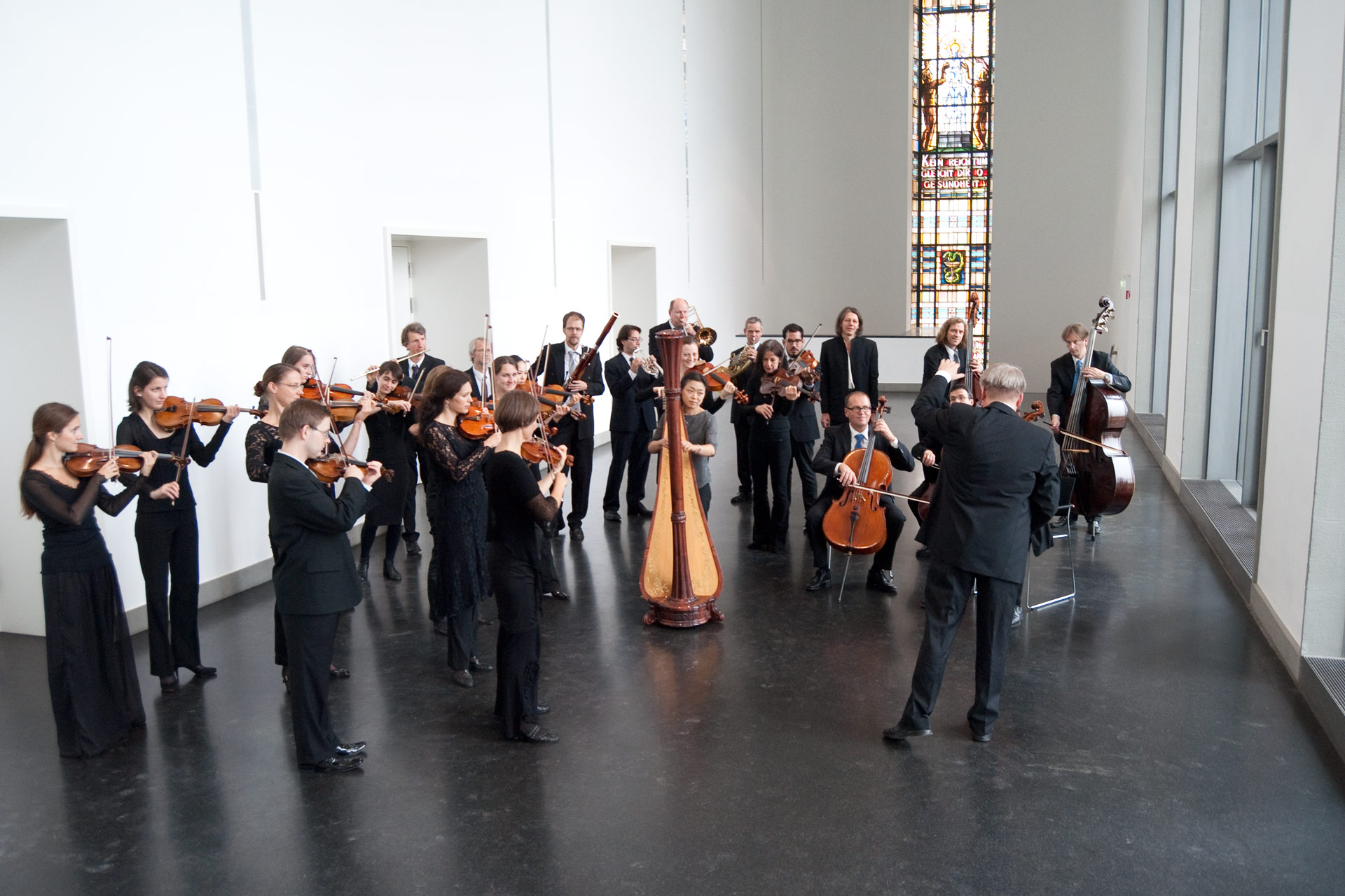 sinfonietta-dresden