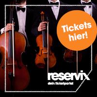 Streicher-Tickets-hier-200x200